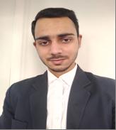 Abhishek Sharma- Infosys