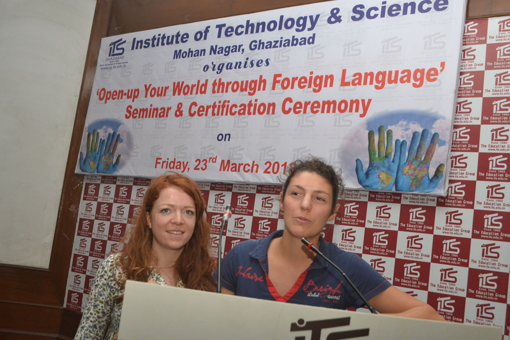 Top BCA&BBA Colleges In Delhi NCR