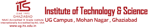 Top UG colleges in Ghaziabad
