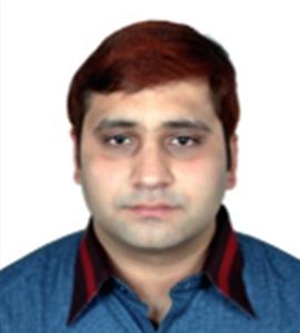 Varun Arora   ITSUG