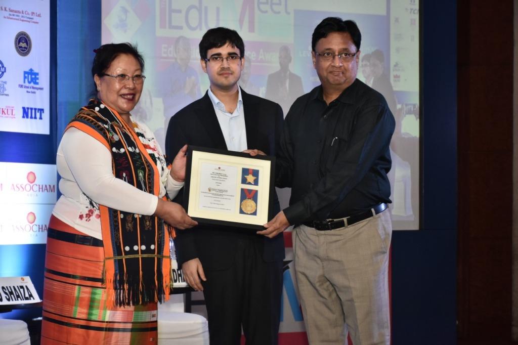 Kumar Pal Singh
